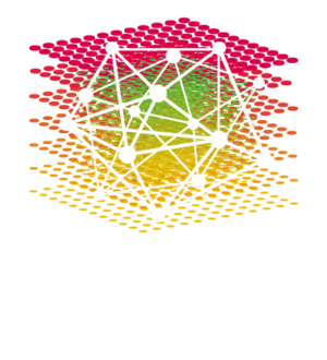 Complex Networks and their Applications 2021